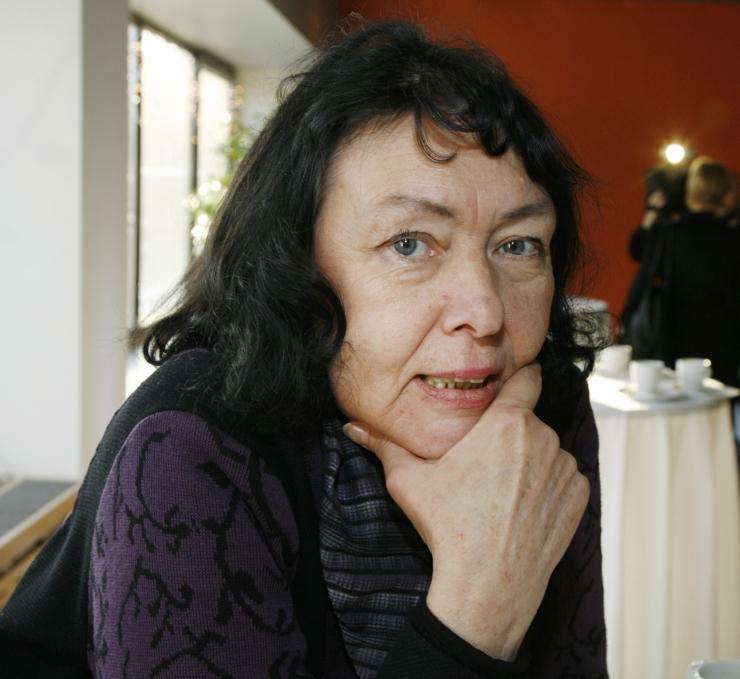 Eesti Kirjanike Liit kuulutas välja romaanivõistluse žürii