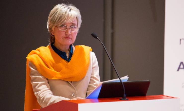 Mikko kiitis valitsuse samme soolise palgalõhe vähendamiseks