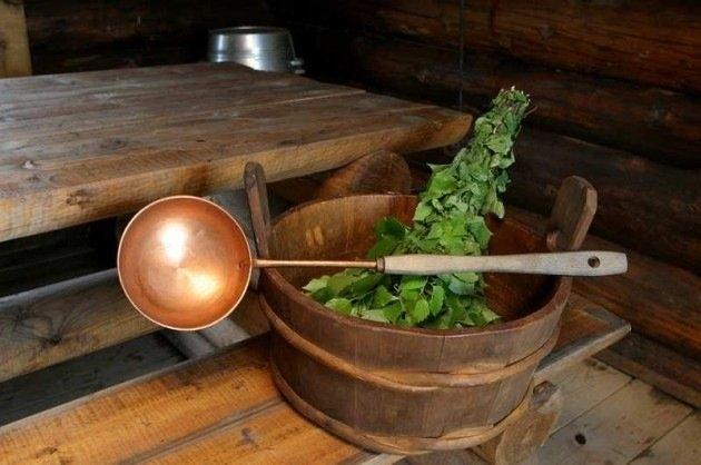 Sibulatee Saunafest toob saunahuvilised Peipsi äärde orienteeruma