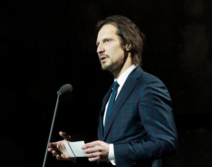 Riik toetab heliloomingut ja noori muusikuid 289 000 euroga