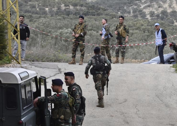 ÜRO inimõigusjuht taunis Süüria valitsusvägede rünnakuid