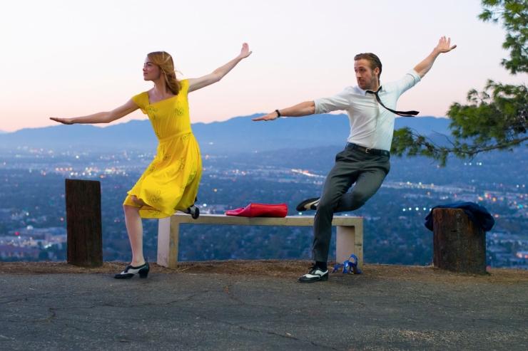 10 romantikast nõretavat filmisoovitust sõbrapäevaks