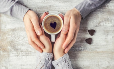Valentinipäev kogub Eestis abielu sõlmimise kuupäevana populaarsust