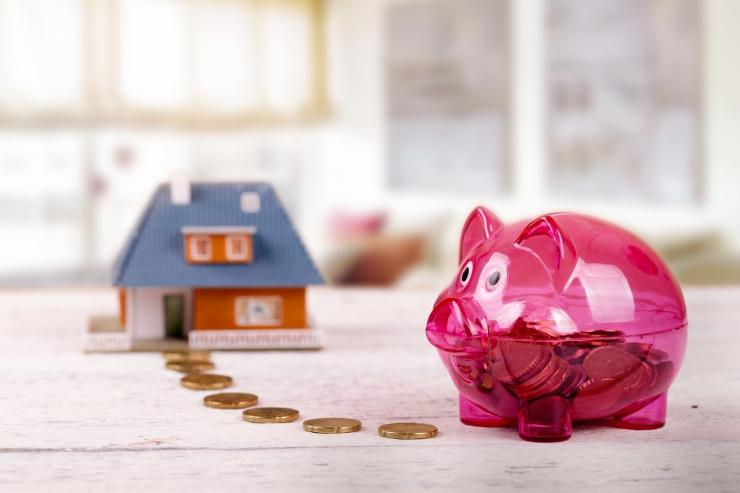 Portaal prognoosib kinnisvara hinnatõusu jätkumist