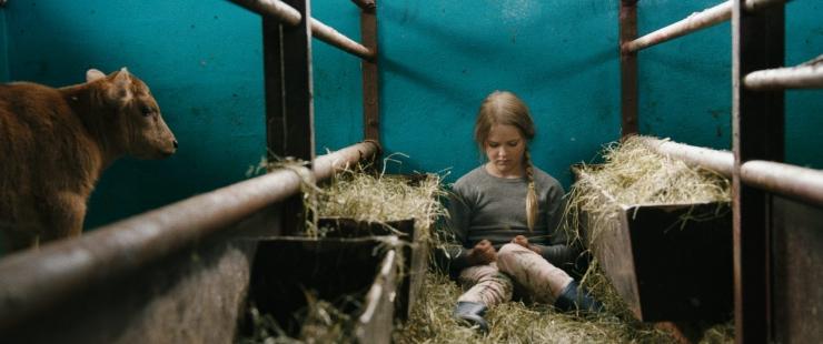 Eesti helirežissöör nomineeriti Islandi filmi- ja teleauhinnale EDDA