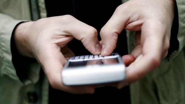 Telefon on muutunud suhete lahutamatuks osaks