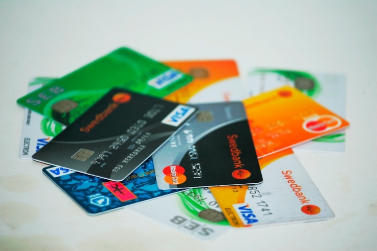 Eestis alustas tööd uudne terminalita kaardimakselahendus