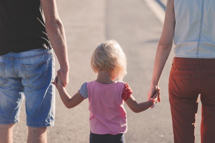 Ringkonnakohus: riik ei pea tasuma juhatuse liikme isapuhkuse eest