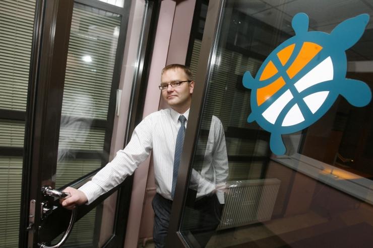Haigekassa hüvitas eelmisel aastal ravimeid 195 miljoni euro eest