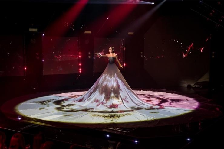 Selgusid Eesti Laul 2018 finalistid