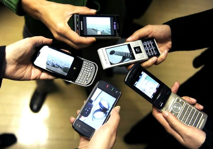 Tele2 annab märtsis kõigile klientidele tasuta piiramatu mobiilse inerneti