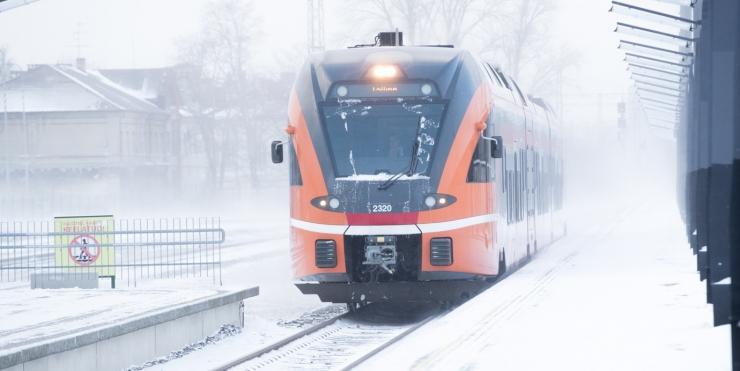 Raudteelased: õnnetust oleks saanud vältida