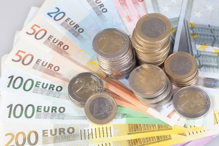 MIHKEL NESTOR: Eestile tagab majandusedu rehepapilik nutikus