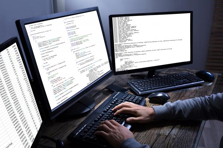 F-Secure kingib sajale Eesti koolile küberkaitse