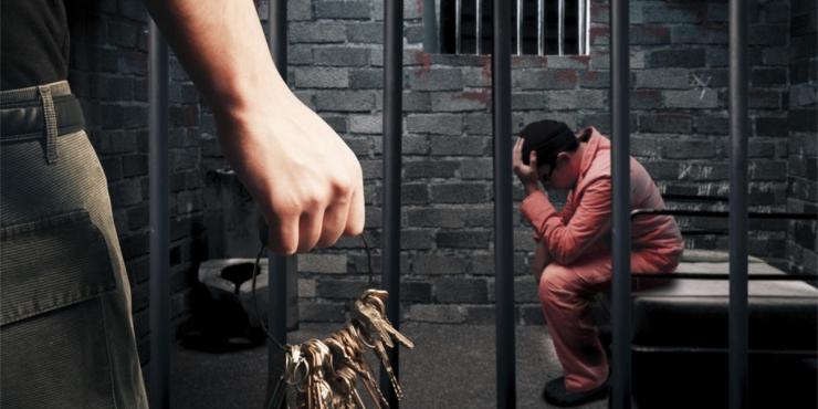 Türgi kohus mõistis pedofiili 572 aastaks vangi