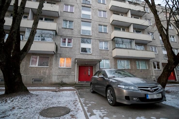 Tähtis teada: kas korteriühistu vajab põhikirja?
