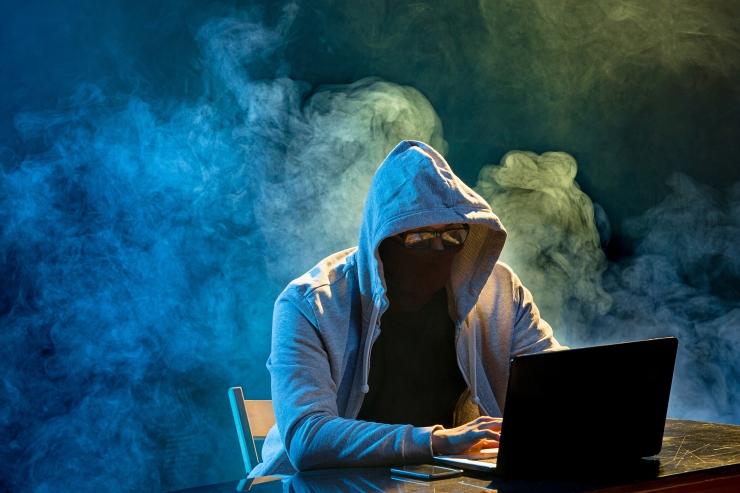 Eesti loob uue küberturvalisuse seaduse