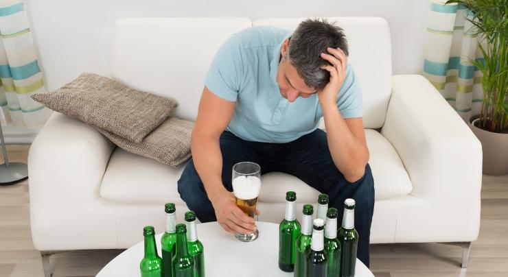 Ühendused: aktsiisitõus on õigustatud, alkoholipoliitika on seni lähtunud tootjate ja müüjate vajadustest