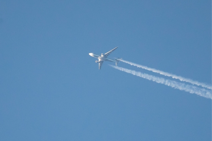 Transaviabaltika: tänases lennugraafikus on Hiiumaa suunal kaks lisalendu