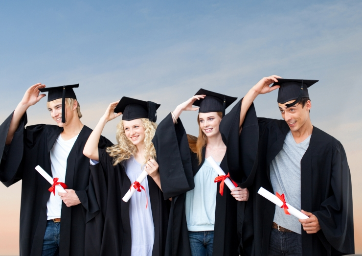Endine tudengijuht: tasuline kõrgharidus põlistaks õppurid laenuorjusse