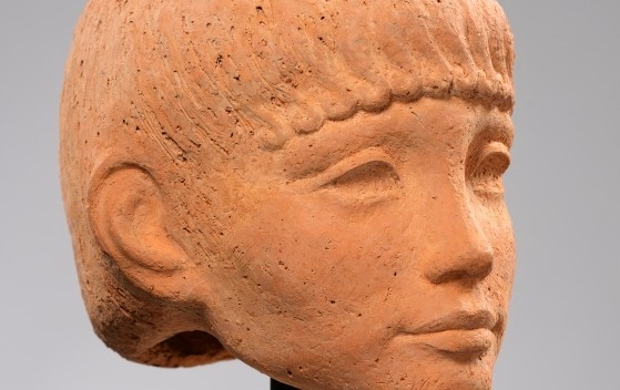 Vilde muuseumi Kastellaanimaja galeriis avatakse Juta ja Albert Eskeli mälestusnäitus