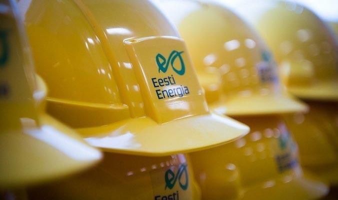 Tööportaal: eestimaalased peavad parimaks tööandjaks Eesti Energiat
