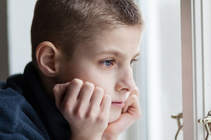 RIIGIKONTROLL: Omavalitsused jätavad nende eestkostel olevate laste õigused ajapuuduse tõttu kaitsmata