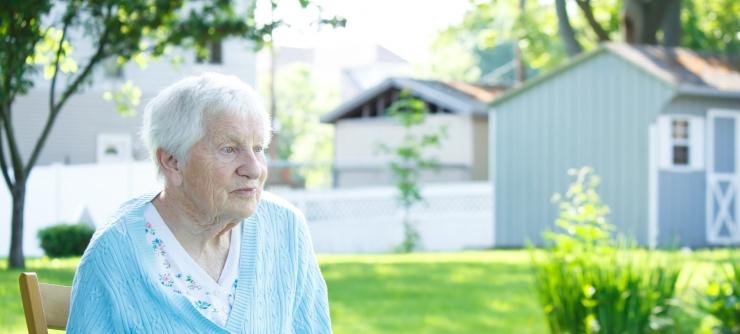 Eestimaalased elavad üha sagedamini üksikult