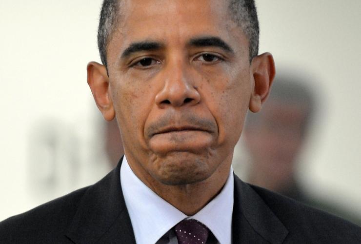 USA valitsus hülgas Obama-aegse mahetootmise eeskirja
