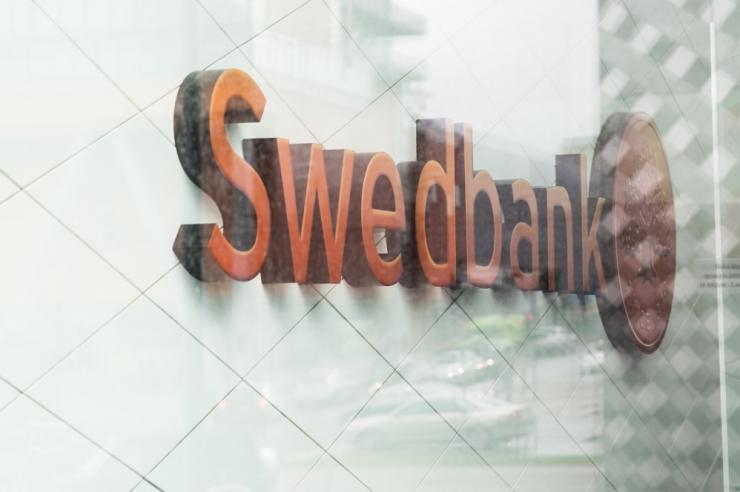 Swedbank: Rumeenia nõuded ei ole aegumas