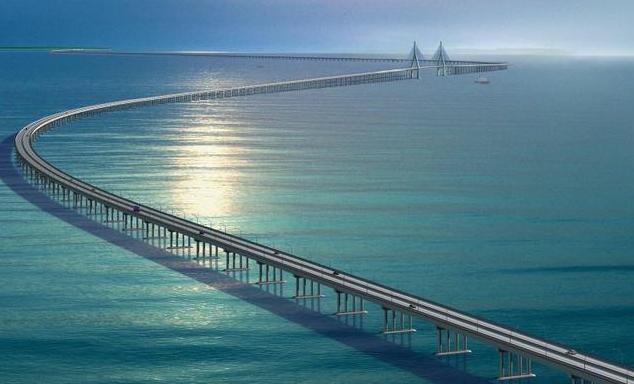 Leht: Saaremaa sild võiks tulla praegusest parvlaeva teest põhja poole
