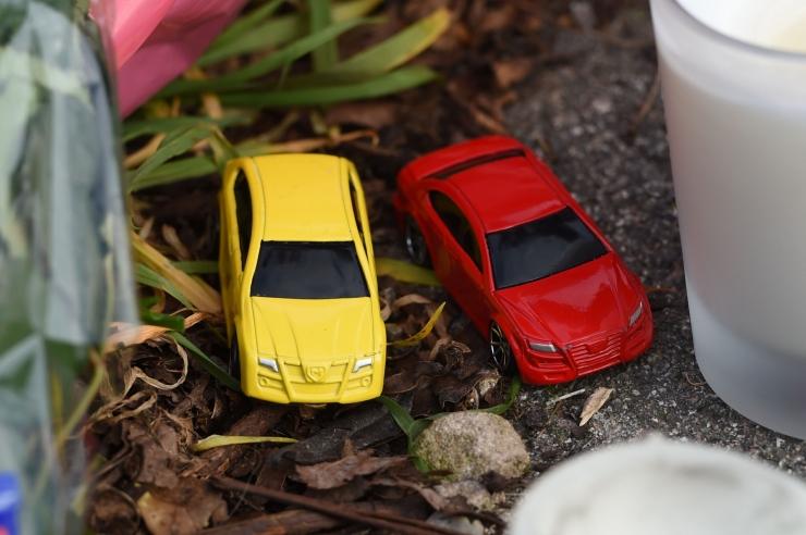 Euroopa Liidus leidub ohtlikke mänguasju ja mootorsõidukeid