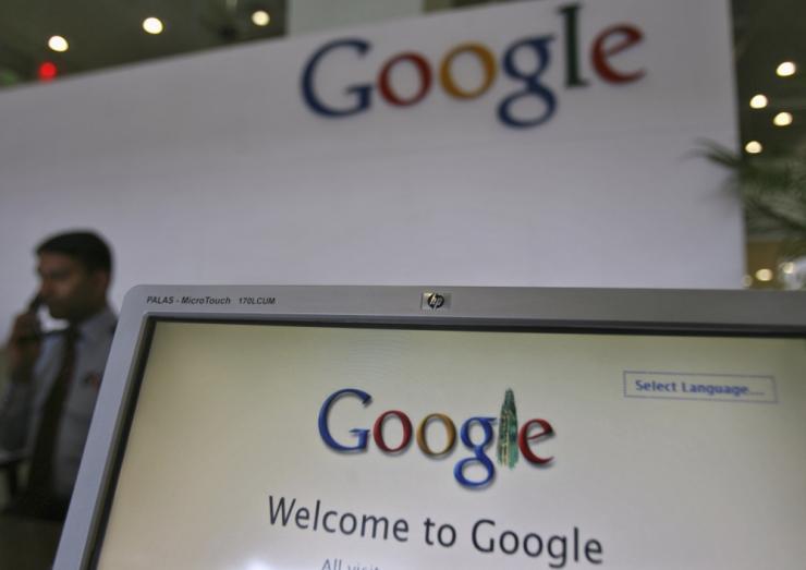 USA on vastu USA netihiidude maksustamisele Euroopas