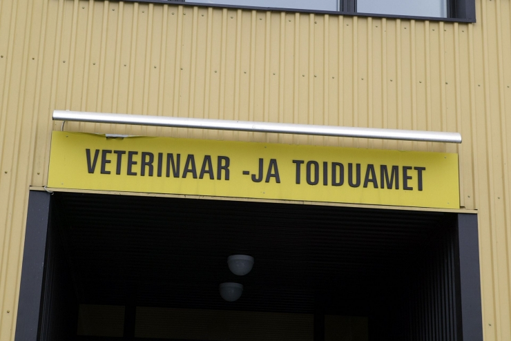 Veterinaar- ja Toiduamet ootab loomakaitsjatelt eelkõige infot, mitte sekkumist