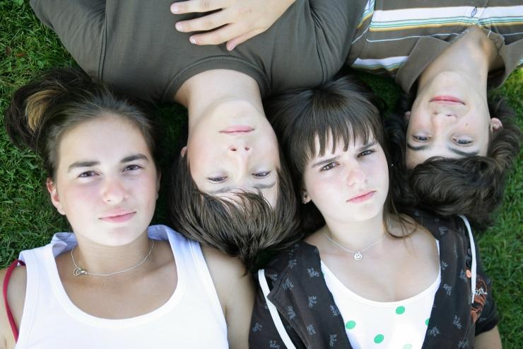 Keskerakonna noortekogu: millal lõpetame ühiskonna teadliku lõhestamise?