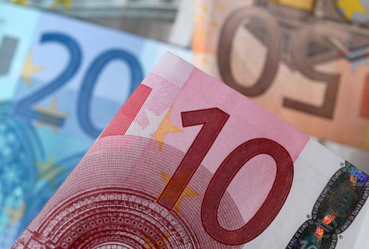 SEB nädalakommentaar: kas Eesti on valmis uueks majanduskriisiks?