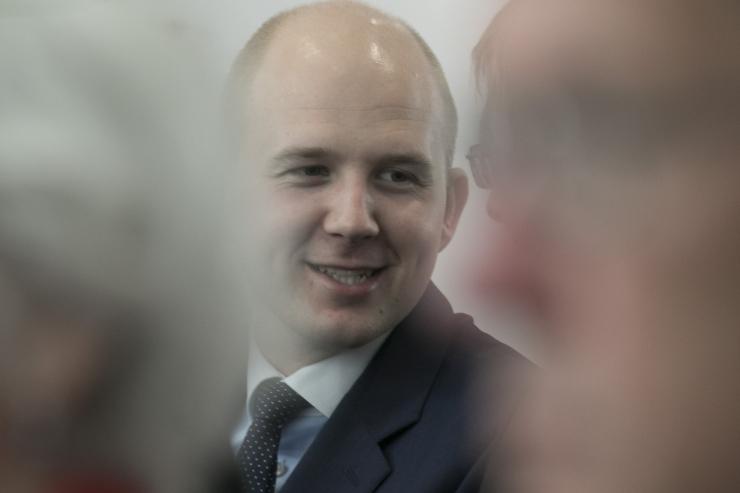d679c05fa3f Ida-Tallinna Keskhaigla nõukogu kinnitas investeeringute kava - Kõik