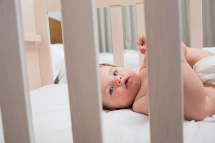 137113d5f95 Tüli kokkuleppe korras eostatud lapse pärast tõi kohtuvaidluse ...