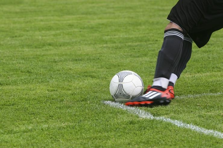 5 põnevat fakti maailma kõige suurema spordipeo kohta