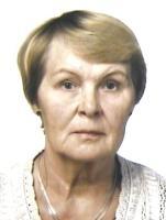 Politsei otsib Ülenurmel kadunud 78-aastast prouat
