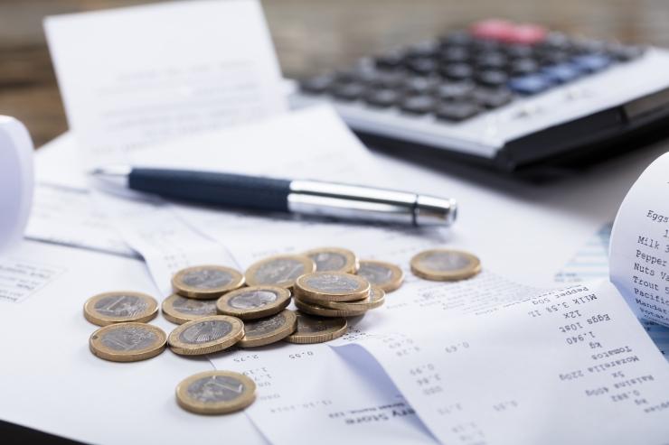 TÕNIS MÖLDER: Reformierakond ei soovi pensionäride elu parandada