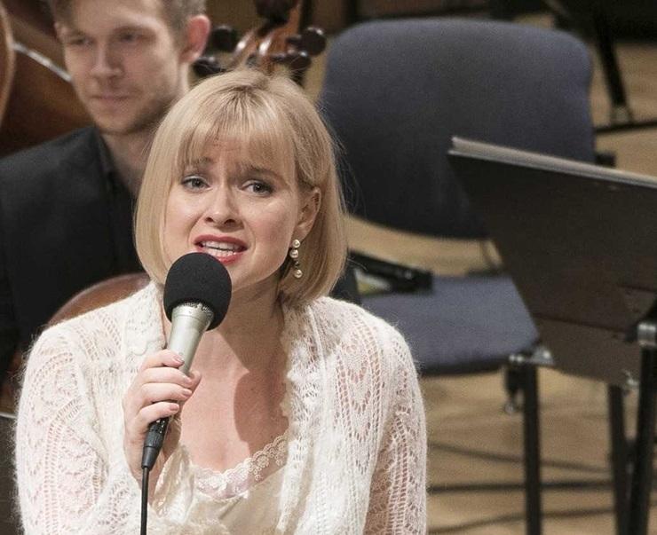 Suvisel Birgitta festivalil säravad La Scala artistid