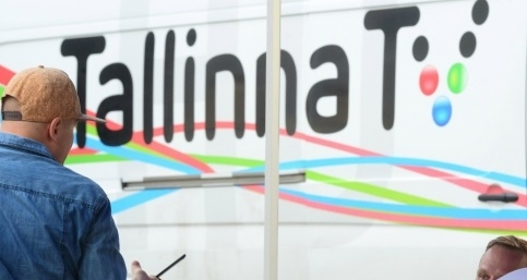 Tallinn võiks müüa osaluse Tallinna Televisioonis