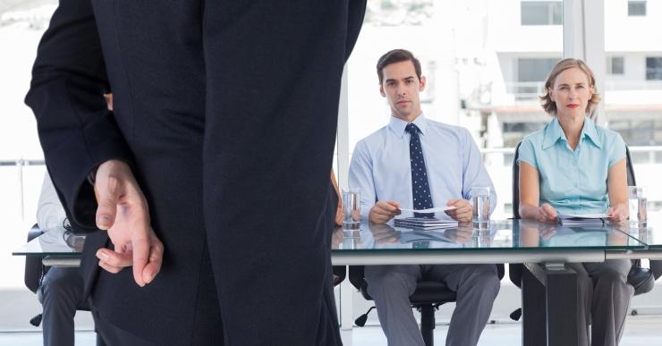PALGAD AVALIKUKS? Firmas kahekordselt erinev palk, ülikoolides 30% vähem teenivad naised ja palgast vaikimist nõudev tööandja