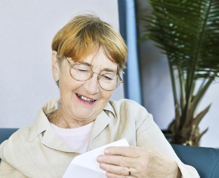 Linnaosavalitsus aitab eakaid kesklinlasi