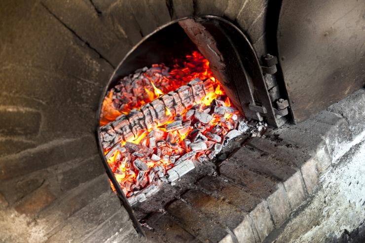 Tallinnas tehakse poole miljoni euro eest 110 kodu tuleohutuks
