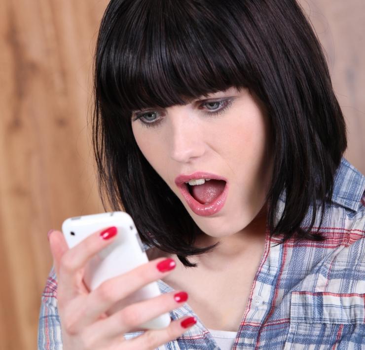 Eestimaalased hulluvad tutvumisäppide ja veebimängude järele