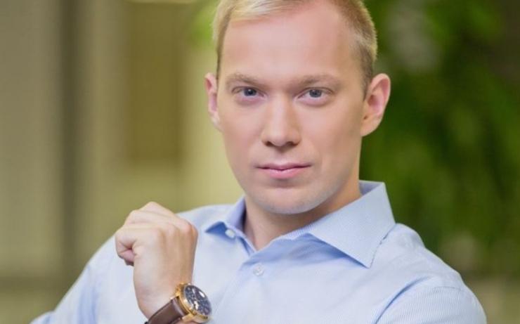 Eesti ettevõttete teadlikkus jätkusuutlikust ettevõtlusest on kasvanud