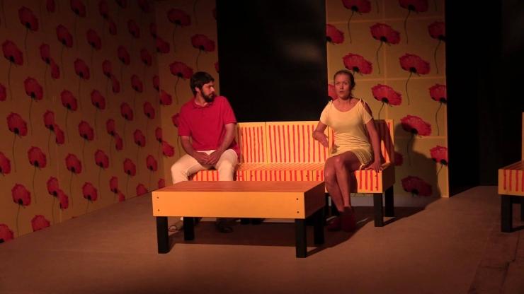 Polygon Teatri 10. aasta juubelietendus on tasuta