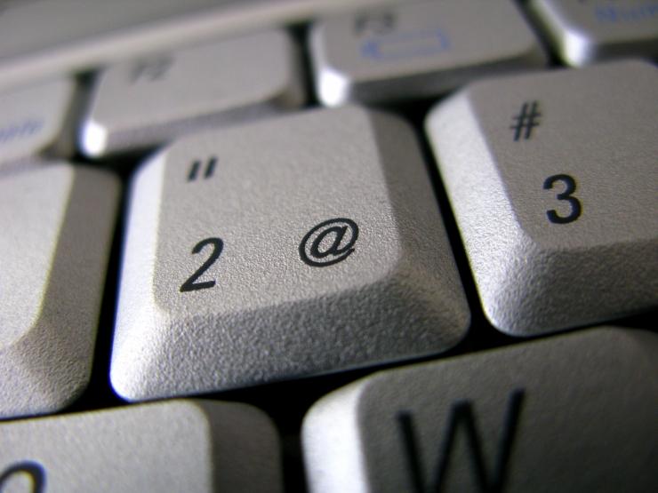 Riigi e-teenuste ajakohastamiseks on puudu 30-60 miljonit eurot aastas